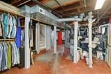 107 Rustic Lodge - Photo 32
