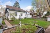 107 Rustic Lodge - Photo 35