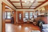 107 Rustic Lodge - Photo 8