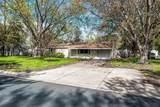 9921 Magnolia Street - Photo 3