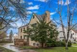 4320 Zenith Avenue - Photo 3