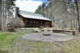 28022 Highland Road - Photo 2
