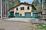 28022 Highland Road - Photo 5