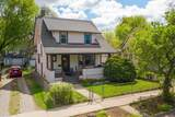 530 Forest Street - Photo 1