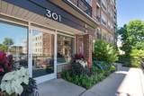 301 Oak Grove Street - Photo 2