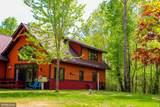26050 Oak Lane - Photo 2