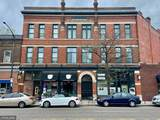 38 Douglas Street - Photo 41