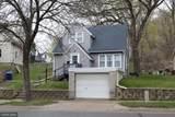 765 Plum Street - Photo 4