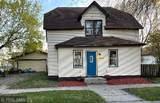 422 Clara Avenue - Photo 50