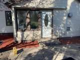 422 Clara Avenue - Photo 6