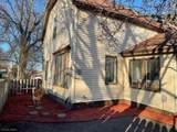 422 Clara Avenue - Photo 7