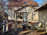 422 Clara Avenue - Photo 9