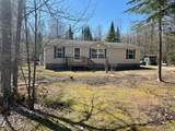 37147 Woodland Drive - Photo 2