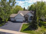 2324 Donegal Way - Photo 1