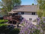 2324 Donegal Way - Photo 3