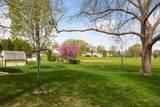 8416 Cherokee Drive - Photo 25