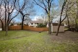 2090 131st Avenue - Photo 24