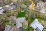 5408 Creek View Lane - Photo 29