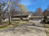 14386 Oak Ridge Drive - Photo 1