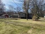 14386 Oak Ridge Drive - Photo 18