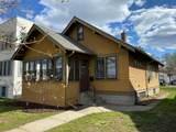 1532 Concordia Avenue - Photo 1