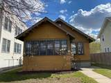 1532 Concordia Avenue - Photo 2