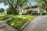 4620 Fremont Avenue - Photo 2