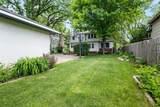 4620 Fremont Avenue - Photo 38