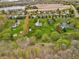 30348 Wallmark Lake Drive - Photo 7