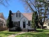 5428 Bryant Avenue - Photo 1