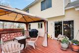 14083 Dearborn Path - Photo 38