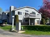 2829 Riverwood Lane - Photo 3