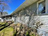14323 Oak Ridge Drive - Photo 47