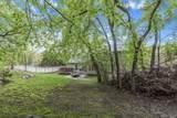 5027 Forest Glen Court - Photo 39