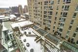 433 7th Street - Photo 24
