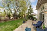 16755 Edinburg Way - Photo 41
