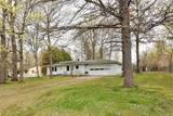 2729 Old Golf Course Road - Photo 1