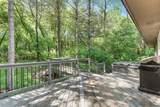 15864 Garden View Court - Photo 45