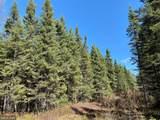 XXX Permit Trail - Photo 1