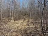 XXX Permit Trail - Photo 5