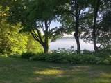 2407 Union Lake Trail - Photo 61