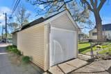 3851 Vincent Avenue - Photo 7