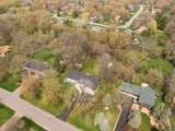 7306 Creekwood Lane - Photo 56