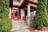 2625 Pillsbury Avenue - Photo 2