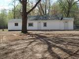 20501 Cluster Rd. - Photo 1