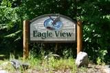 Lot 6 Blk 1 Eagle View Drive - Photo 1