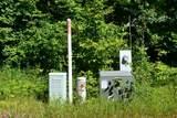 Lot 6 Blk 1 Eagle View Drive - Photo 2