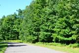 Lot 6 Blk 1 Eagle View Drive - Photo 4