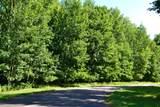 Lot 6 Blk 1 Eagle View Drive - Photo 7