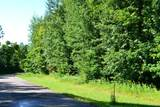 Lot 6 Blk 1 Eagle View Drive - Photo 8